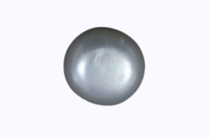 Pearl Gemstone (Moti)