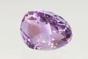 Amethyst Gemstone (Katela)