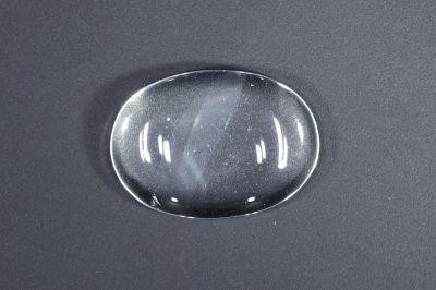 Crystal Stone (Sphatik)