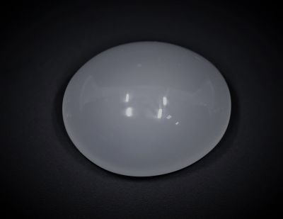 Original Moon Stone (Chandrakant Mani) - 9.00 Carat Weight - Origin Sri Lanka