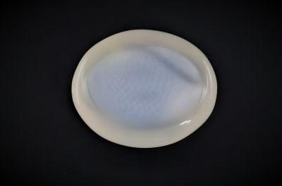 Original Moon Stone (Chandrakant Mani) - 7.50 Carat Weight - Origin Sri Lanka