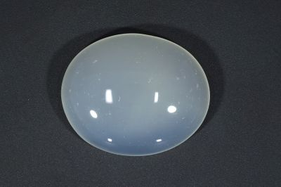 Moon Stone (Chandrakant Mani) - 9.7 Carat Weight - Origin Sri Lanka