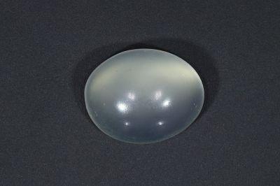 Natural Moon Gemstone (Chandrakant Mani) - 2.90 Carat Weight - Origin Sri Lanka