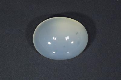 Moon Stone (Chandrakant Mani) - 7.80 Carat Weight - Origin Sri Lanka