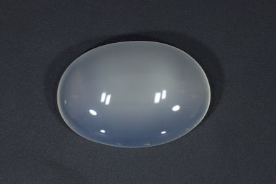 Moon Stone (Chandrakant Mani) - 8.55 Carat Weight - Origin Sri Lanka