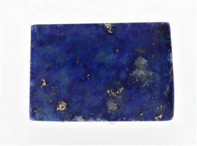 Lapis Lazuli ( Laajwart)