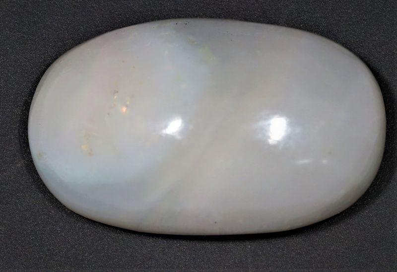 Original Opal Gemstone - 9.5 Carat Weight - Origin Australia