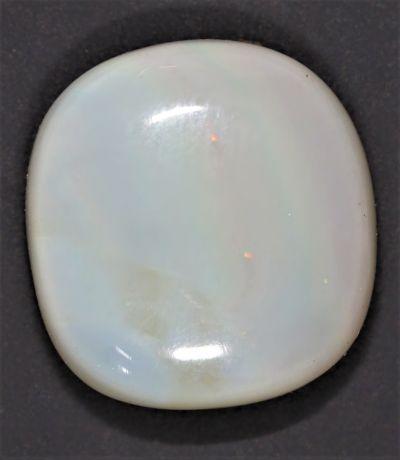 Opal-3 (Opal)