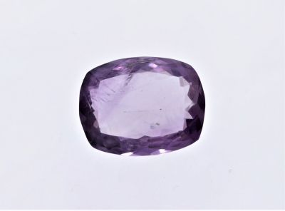 Amethyst stone (Katela) -11.90 Carat Weight - Origin Brazil