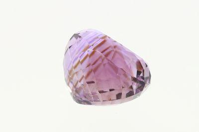 Amethyst Gemstone (Katela) -10.75 Carat Weight - Origin Brazil