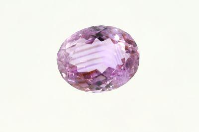 Amethyst Gemstone (Katela) -8..5 Carat Weight - Origin Brazil