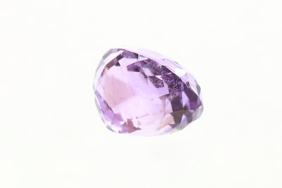 Amethyst Gemstone (Katela) -7.8 Carat Weight - Origin Brazil