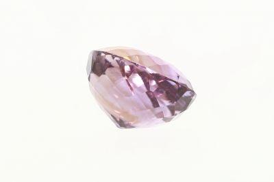 Amethyst Gemstone (Katela) -9.1Carat Weight - Origin Brazil