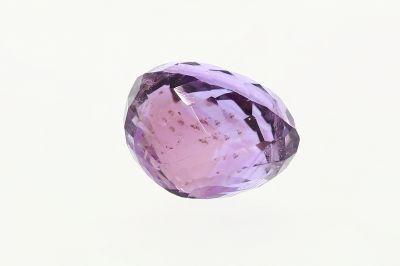 Amethyst Gemstone (Katela) -10.25 Carat Weight - Origin Brazil
