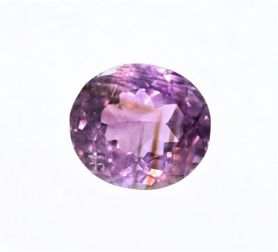 Original Amethyst Gemstone (Katela) -8.2 Carat Weight - Origin Brazil