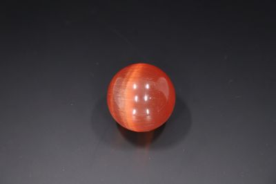 Red Aventurine Medium Crystal Sphere Ball