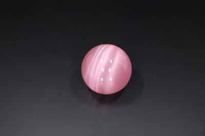 Rose Quartz Sphere Ball