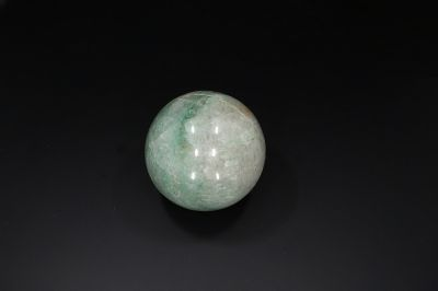 Shubhanjali Green Aventurine Sphere Ball