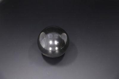 Shungite Carved Sphere Ball